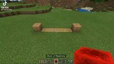 Minecraft Epic Builds, Video Minecraft, Minecraft Secrets, Minecraft Farm, Minecraft Banners, Minecraft House Tutorials, Cute Minecraft Houses, Minecraft House Designs, Amazing Minecraft