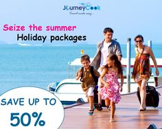 """""""India Tour Holiday Packages From United Kingdom"""", 'Tour Holiday Packages United Kingdom', Tour Holiday Packages, Best India Tour Packages. The India tour holiday packages plans the entire travel plan for the UK tourists who desire to travel to India. Travelling Germany, Germany Travel, Dubai, Travel With Kids, Family Travel, Diani Beach, Australia Tours, Kenya Travel, Vietnam Travel"""