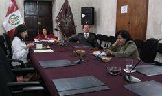 REGIÓN AREQUIPA. Declaran de Necesidad Pública construcción de represa Siguas http://hbanoticias.com/5325