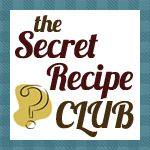 AS PART OF THE SECRET RECIPE CLUB, EVERYONE HAS A CHANCE TO HAVE THEIR BLOG FEATURED WITH A RECIPE. THIS WEEK, HOWEVER, SOMEONE'S BLOG WAS LEFT OUT. WHEN ASKED TO VOLUNTEER AND MAKE SOMETHING FROM THIS BLOG, I JUMPED AT THE CHANCE! THE BLOG THAT YOU'LL WANT TO VISIT IS CONNORSCOOKING! I WAS IMMEDIATELY DRAWN …