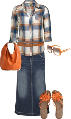 """Untitled #66"" by aaronjillthomas on Polyvore"