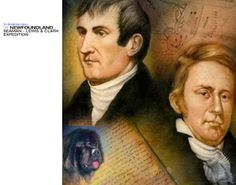 Lewis clark would love to frame a few of their drawings to hang 2 please the journals of lewis and clark ebook meriwether lewis kindle store fandeluxe Choice Image
