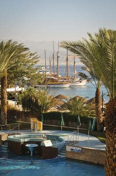 Israel. Eilat. Travel, photography, travelphotography, travelinspiration. Favorite Places & Spaces