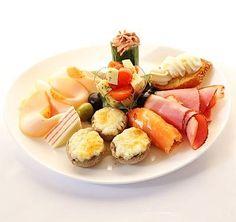 Kara, Food And Drink, Appetizers, Menu, Cheese, Google, Wedding, Restaurants, Menu Board Design