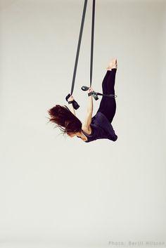 trapeze arts | Tumblr