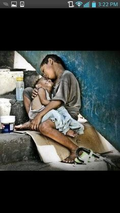 forgive me when i complain about my life