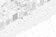 Architecture of the Shared Plan