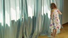 #Les situations stressantes vécues durant l'enfance accéléreraient le vieillissement - La Côte: La Côte Les situations stressantes vécues…