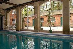 Luxury Holiday Cottages in Peak District, Cheshire, Derbyshire & Staffs, Hopton Hall Peak District Cottages, Cottages With Pools, Luxury Holiday Cottages, Derbyshire, Stables, Cosy, Catering, Swimming Pools, Pergola