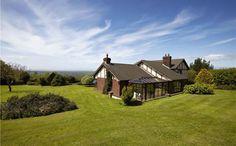 High Meadows, Gallows Hill Cratloe, Co.Clare