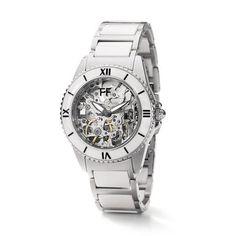 CERAMIC SPORT WATCH Sport Watches, Casio Watch, Rolex Watches, Jewelery, Ceramics, Steel, Style Fashion, Sports, Bags