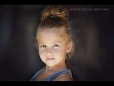 Using natural Light to shoot Portraits | Cozy Clicks Photography Phoenix Family and Child Photographer in Ahwatukee, Scottsdale and Phoenix Areas.