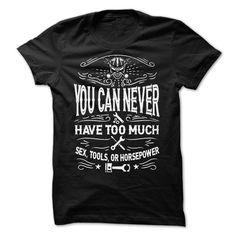 Guys! Dont You Agree?  T Shirt, Hoodie, Sweatshirt