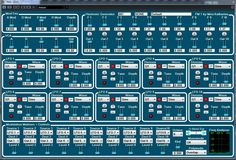 FM FM1 free VST plugin synth for Windows. http://www.vstplanet.com/News/15/music-society-releases-fm-fm1-free-vst-synth.htm
