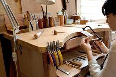 workbench for jewelers - Pesquisa Google