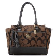 Super cute. Some less than $62.99, Coach Legacy Candace Medium Coffee Satchels AZI in any style you want. Click it!!