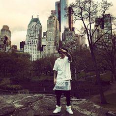 Instagram Justin Bieber 2014   Justin Bieber lança nova música We Were Born For This