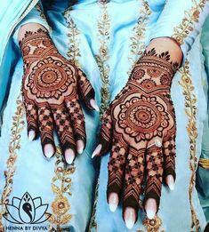 Pin by mehndi bar on bridal henna мехенди, хна Legs Mehndi Design, Back Hand Mehndi Designs, Latest Bridal Mehndi Designs, Mehndi Designs 2018, Mehndi Designs Book, Mehndi Design Pictures, Modern Mehndi Designs, Wedding Mehndi Designs, Dulhan Mehndi Designs