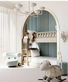 Which color scheme do you like the most  @_beindesign_ 💗 #kidsroom #kids #kidsroomdecor #babyroom #handmade #kidsdecor #baby #interiordesign #interior #homedecor #nurserydecor #kidsroominspo #kidsfashion #nursery #kinderzimmer #kidsinterior #babyshower #playroom #decor #b #girlsroom #kidsbedroom #home #design #kidsinteriors #babygirl #kinderkamer #kidsroomdesign #babyboy #indiatoday_home Kids Bedroom Designs, Kids Room Design, Bedroom Ideas, Bedroom Corner, Baby Room Decor, Playroom Decor, Girl Room, Interior Architecture, Showroom Interior Design