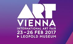 Klimt, Art Fair, Museum, Calm, Logos, House, Home, Logo, Haus