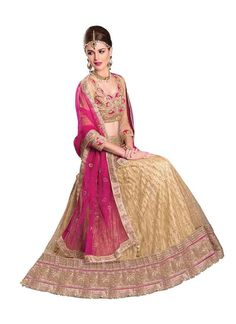 Link: http://www.sonicasarees.com/lehenga-choli?catalog=3816 Price range: RS 10514-13610/- Lowest price guaranteed. Shipped worldwide within 7 days. Best quality. Click the above link and get amazing discount😍