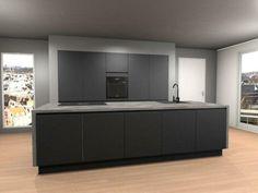 Flat Screen, Gardens, Houses, Cabinet, Interior Design, Architecture, Storage, Kitchen, Furniture
