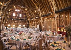 The Windmill Winery at its finest. Arizona Barn Wedding