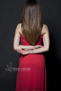 Youth • Martina by Alberto Manzella on 500px