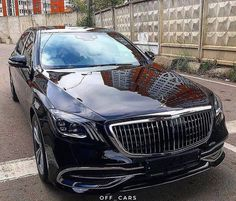 Benz S Class, Mercedes Maybach, Top Cars, Supercars, Cars And Motorcycles, Bling Bling, Luxury Cars, Dream Cars, Beast