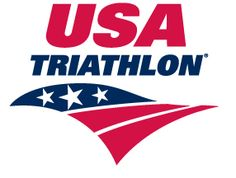 Read the latest triathlon news, training and nutrition tips and access your USA Triathlon membership account.
