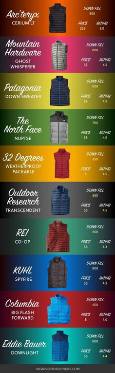 Good L-8xl Big Size Hiking Jackets Men Women Outdoor Ski-wear 3 In 1 Lovers Two-piece Fleece Big Yards Hunting Jacket Tactical Jacket Refreshing And Beneficial To The Eyes Hiking Jackets Hiking Clothings