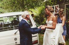STEPH + BEETLE – Forever Soles Bridal Shoes - International