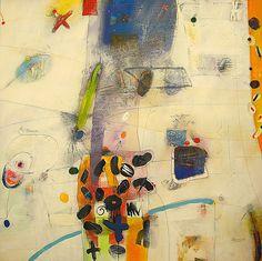 Obra 2008-2011   Luis Altieri