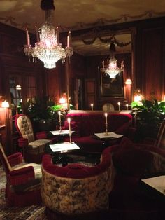 hotel costes and french ambience...  http://www.vickiarcher.com/2014/08/hotel-costes-and-french-ambience/