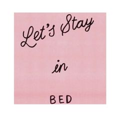Bed lovers ��  #lifequotes #myboyfriend #mefirst #noschool #holiday #clubbing #latingirl #africangirl #europeangirl #shoppingaddict #shoppingday #hairsuggestions #hairsupplier #madeinitaly #bikinitime #lingerie #hair #forevhair http://quotags.net/ipost/1491959408115459487/?code=BS0gS1MBiWf