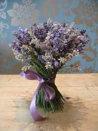 Image result for wheat lavender corn