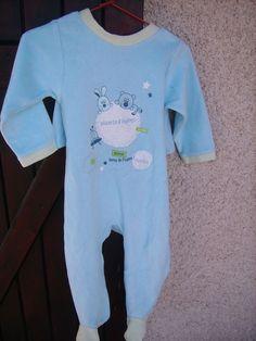 8cff4942332c1 Pyjama Tissaia - Achat vente de Sous-vêtements - PriceMinister Achat Vente,  Bodies Pour