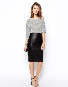 Search: midi skirt - Page 1 of 19 | ASOS