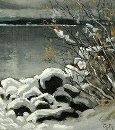 Buy online, view images and see past prices for Akseli Gallen-Kallela , Finnish 1865 - 1931 Luminen maisema (Snowy Landscape) oil on canvas. Invaluable is the world's largest marketplace for art, antiques, and collectibles. Helene Schjerfbeck, Winter Trees, Winter Art, Painting Snow, Russian Painting, Life Paint, Winter Images, Art Auction, Artists