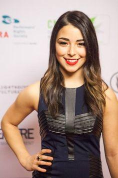 IMDb Photos for Nicole Muñoz (I)