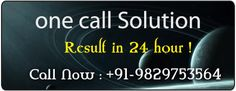 Black magic to get love back +91-9829753564 .Now easy to get love back with help of Black magic to get love back