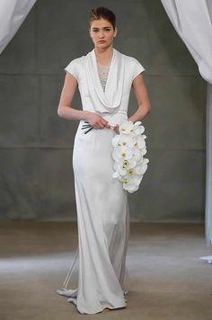 Pippa-esque Dress?