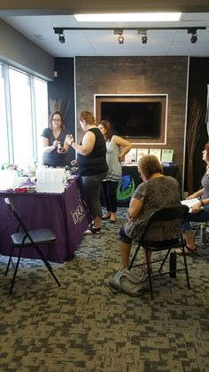 Essential Bracelet+ offers free presentation room space for your next workshop, intro, make and take or team meeting. Email us anytime info@essentialbracelet.com for more information. Our store is located at #1-501 Pakwa Place Saskatoon, Saskatchewan. Meet The Team, Exciting News, Presentation, Workshop, Essentials, Bracelet, Space, Room, Free