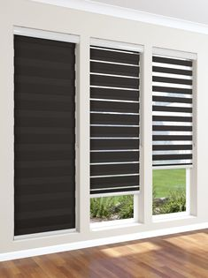 #ZebraBlinds will reduce the sunlight entering the room which can damage furnishings which does not allow entry of moisture and dust in the room. #Dubai offers the product at very competitive market price. Contact us: 0566009626, Email id: sales@curtainsandblindsdubai.ae