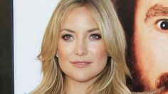 Kate Hudson always looks incredible, with her fresh-faced glow complementing her golden hair to perfection. | Showbiz Style | Closer Online