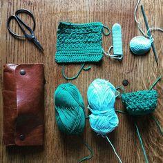 I've been tinkering with textured stitches to give my #rockndollstars the proper barnets of rock gods.  #crochet #haken #hakeln #hekle #virka #virkning #crochetersofinstagram #instacrochet #igcrochet #crochetgirlgang #crochetaddict #crochetlove #craftastherapy #makersgonnamake #makersmovement  #madeinmanchester #indiecraft #dollmaker #handmade #amigurumi #amigurami #amigurumilove #amigurumiaddict #kawaiicrochet #rockndollstars #yarn