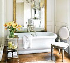 10 Must-Have Bathroom Accessories — DESIGNED w/ Carla Aston