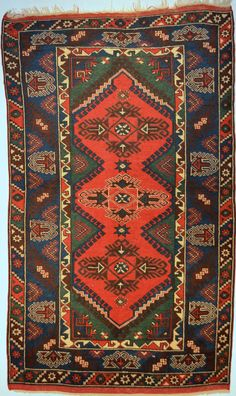 Carpet Runners On Stairs Pictures Refferal: 7832166775 Bedroom Carpet, Living Room Carpet, Ancient Scripts, Asian Rugs, Carpet Size, Textured Carpet, Types Of Rugs, Carpet Design, Persian Carpet