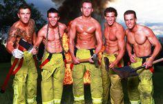<b>After tackling intense bushfires, NSW