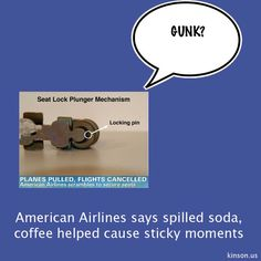 """back in my day we called spilled soda """"Cinemuck"""""""